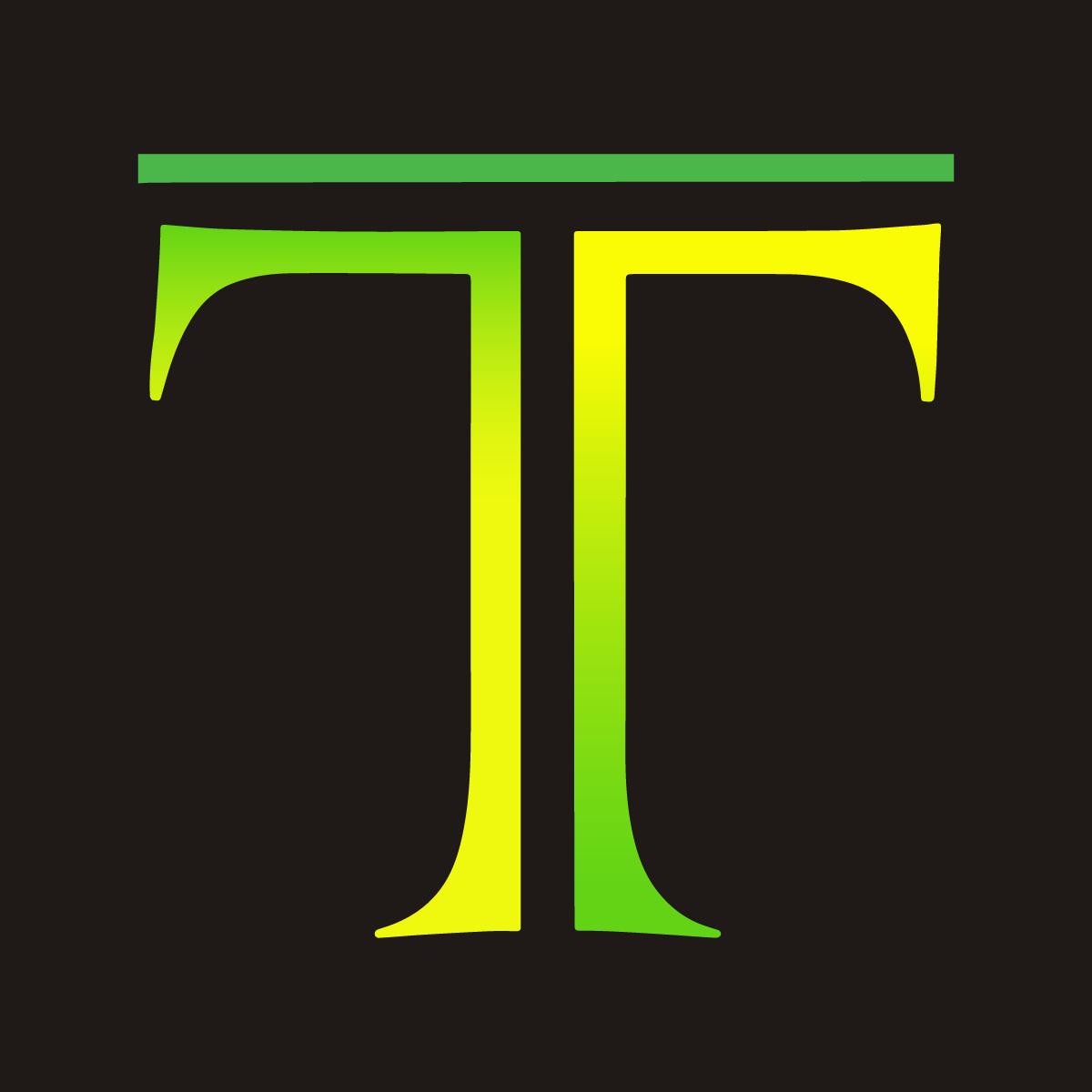 Tanari Trust